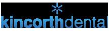 Kincorth Dental Practice